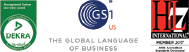 LS_logos_55x192