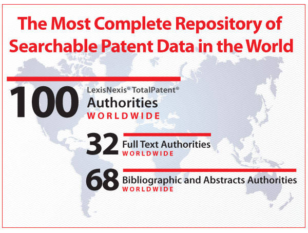 TotalPatent-Complete-Repository-blog32
