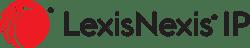 2019-ip-logo-header