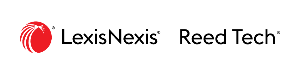2020_ReedTech_logo_fullColor-1