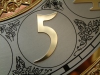 5_Things