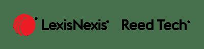 2020_ReedTech_logo_fullColor PNG-2