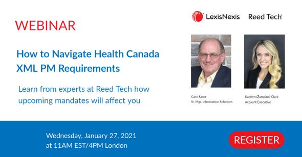 Health Canada Webinar 20210127-1