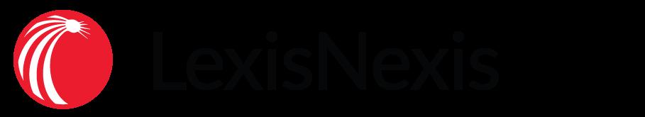 LN_IP_logo2018-1.png
