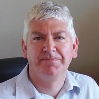 Mark Wasmuth GMDN
