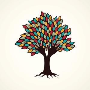 Patent-Family-Tree