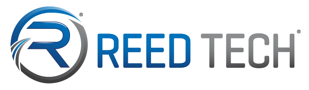 ReedTech_noTagline_logoTransp