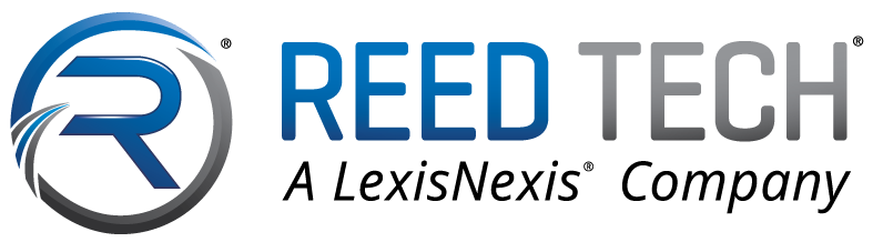 Reed_Tech_LN_tagline_full_color_Logo.png