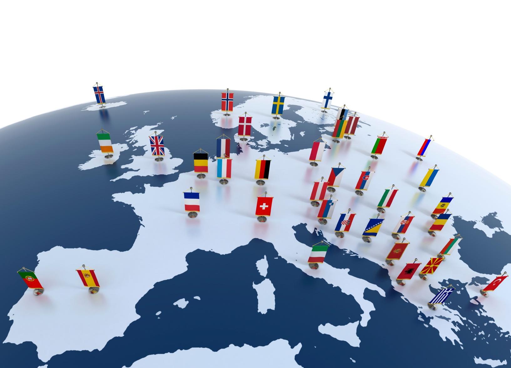 UDI_Europe