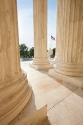 federal-court-ipr-951340-edited.jpg