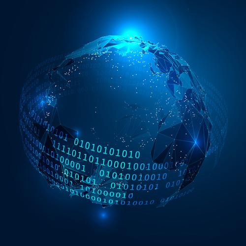 global_data_UDI_GDSN