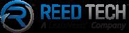 reedtech_logo-1