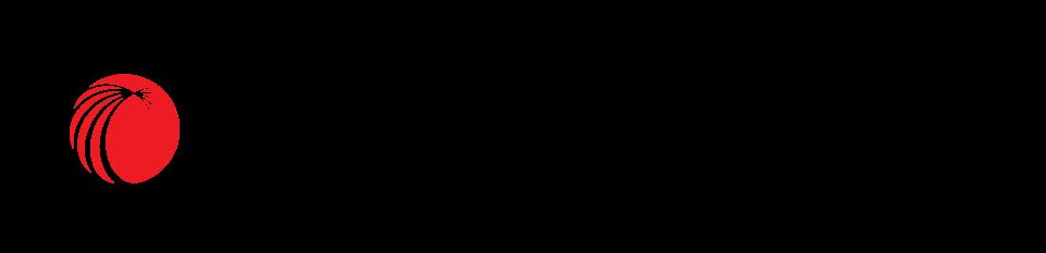 2020_ReedTech_logo_fullColor-2